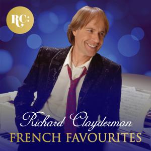 Richard Clayderman - La vie en rose