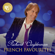 Richard Clayderman Piano Solo - Richard Clayderman