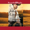 Johanna Lindsey - Marry Me by Sundown (Unabridged)  artwork
