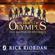 Rick Riordan - The Blood of Olympus (Heroes of Olympus Book 5)
