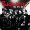 The Best of Buckcherry