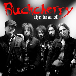 The Best of Buckcherry Mp3 Download