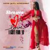 Shenseea - Love I Got for U artwork