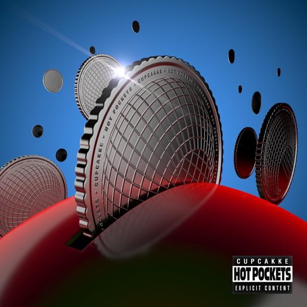 Hot Pockets - Single
