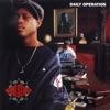 Daily Operation, Gang Starr