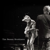 The Bacon Brothers - A Road We Know Too Well