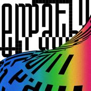 NCT 2018 EMPATHY - NCT - NCT