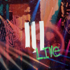 Hillsong Young & Free - III (Live at Hillsong Conference) artwork