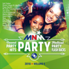 Various Artists - MNM Party 2018, Vol. 1 artwork