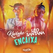 Encaixa-Mc Kevinho & Leo Santana