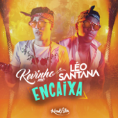 Encaixa-Mc Kevinho & Léo Santana