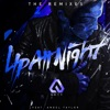 ARTY - Up All Night (feat. Angel Taylor)