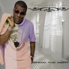 Spend the Night (feat. Trick Daddy) - Single, Frank Cornelius Jr.
