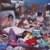 Sharon Van Etten - Remind Me Tomorrow Album