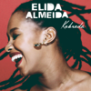 Kebrada - Elida Almeida