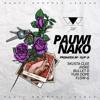 PdL, Skusta Clee, Jnske, Bullet D, Yuri Dope & Flow-G - Pauwi Nako artwork