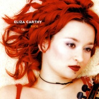 Rice by Eliza Carthy on Apple Music