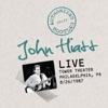 Authorized Bootleg John Hiatt Live At the Tower Theater Philadelphia PA 8 26 1987