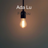 For You - Ada Lu