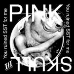 Pink Skull - F4n4pt