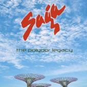 Saga - Times Up