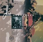 Joe Henderson - No More Blues (Chega de Saudade)
