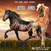 Black Horse - Jeter Jones