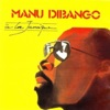 Tek Time by Manu Dibango iTunes Track 4
