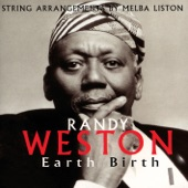 Randy Weston - Hi-Fly