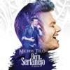 Bem Sertanejo - O Show (Ao Vivo) ジャケット写真