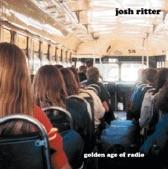 Josh Ritter - Me and Jiggs