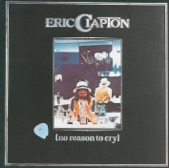 Eric Clapton - County Jail Blues