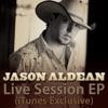 Download Jason Aldean Ringtones