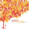 Counting Crows - Big Yellow Taxi (feat. Vanessa Carlton) artwork