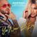 يا نور إل إن (feat. Maya Diab & French Montana) - Massari