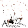 American Dreamz Single