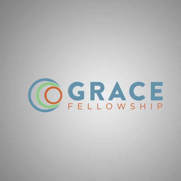 Grace Fellowship Church - Brunswick MD