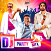 DJ Party Mix Kannada Hit Songs songs