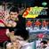 download lagu Pehla Nasha - Udit Narayan & Sadhana Sargam mp3
