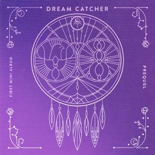 Prequel – EP – DREAMCATCHER
