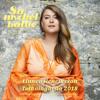 Linnea Henriksson - Den Stora Dagen bild