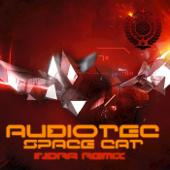 Mind's Network (Indra Remix)