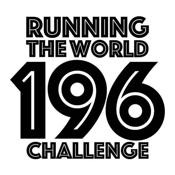 Running The World 196