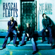 My Wish - Rascal Flatts - Rascal Flatts