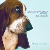 Joey DeFrancesco - Dearly Beloved