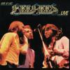 Bee Gees - Jive Talkin' (Live Version) artwork