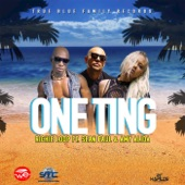 One Ting - Single (feat. Sean Paul & Amy Alida) - Single