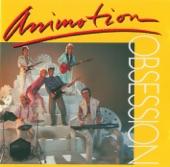 Animotion - I Want You