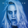 Ocean Eyes (The Remixes) - EP - Billie Eilish
