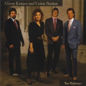 Alison Krauss & Union Station - Windy City Rag